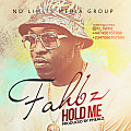 Hold Me-Fahbz