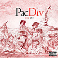 Pac Div - 07 - Life Is Good [Explicit]-DxD