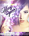 Mary Oquendo - Inalcanzable (Prod. By Fainal)