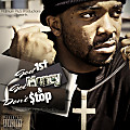 INTRO- (God 1st, Get Money,  Don't Stop) by: Diego Redd