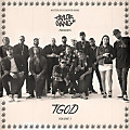 10. Taylor Gang - Wiz Khalifa, Juicy J, Cash Out & Project Pat - Freaky Before (Prod. By Ricky P & Anthony M)