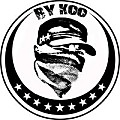 Live In The Ghetto Feat Barrington Levy By (RapByKoo.Blogspot.Com)