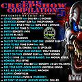 15 - Dope Boy Pimpin -- Chili-Bo (feat. Donzetti and D-Loc Tha Gritta)