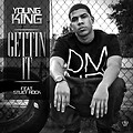 YOUNG KING ft STUEY ROCK - Gettin it Acapella