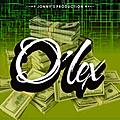 Day by Day OLX