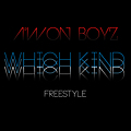 Which Kind Freestyle