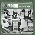 Common_-_The_Light