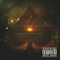 Trap Boomin ft. Rick Ross (Prod by Mike will) (DatPiff Exclusive)