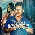 Bk Kardel - Pegate (Prod.by Kid MB & MC Jay) Official