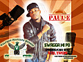 Swagga mi po Ft Herbest (produced by voltron)