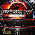 OVERDRIVE RIDDIM MIX powered by MixtapeYARDY