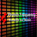 In The Mix July 2012(Photon Frequency)
