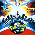 Pokémon - Mundo Pokémon (SNZ)(Versão do CD)