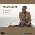 Cloud 9 - Elegushi chilling