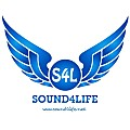 Sound4life.Net | Exclusive #2