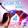 Dance Club Mix - Exclussive Dj Cristofer