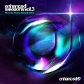 01 Enhanced Sessions Vol. 3 Cd2 (Mixed By Estiva)