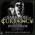 Sarkodie_-_Currency_ft_Stonebwoy__Prod_by_Magnom_