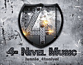 24'7 (Secret Family, Los De La Nazza) (By Lunnie l @Lunnie_4toNivel)