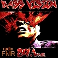 FLASHBALL13 - podcast bass vision (radio fmr)