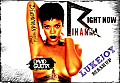 Ri-h-anna.Ft.DavidGuetta Vs. Afro-jack & Kynt - Right.Now (LukeJoy Mashup Dub Mix)
