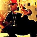 Super_Mix_Daddy_Yankee(La_Trayectoria)