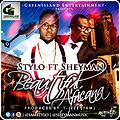 Stylo ft sheyman - BeautifullAfricana