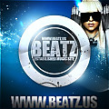 Lucenzo feat. Sean Paul - Minha Lady Lady (Full + NoShout) WWW.BEATZ.BZ