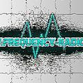SSTAGGAT May 7th 2016 Frequency-Radio