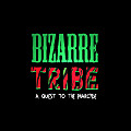 Gummy Soul - Bizarre Tribe- A Quest to The Pharcyde - 11 Interlude