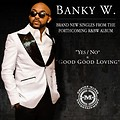 Banky W - Yes No