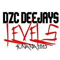 DZC Deejays - Levels (Funana Remix 2013) funana