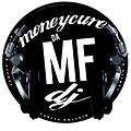 @MoneycureDaDJ Mini Mix 2