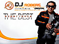 Mix Merengue Mambo 01 2012 - Dj Robert Original www.djrobertoriginal