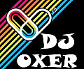 MIX 2012 - BY DJ OXER 2012