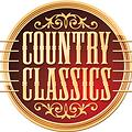 Country Golden  Hits Of The Decades volume 2
