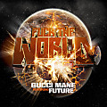 Gucci Mane - Fuck The World (Ft. Future) {Prod. By Mike WiLL Made It} ((sQs))