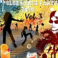Dj_Kampy-Club_Dance_Party_2014_Vol_3
