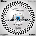javi gOn_club laboratory (16.10.2015)