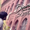 Binimoy - Cover By SOHAN