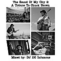 The Sound Of My City 2_ A Tribute To Chuck Brown
