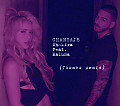 Shakira Ft. Maluma - Chantaj  (THombs Remix)