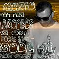 Big Music With DJ M.Records, Episode 91 Live On Global House Readio