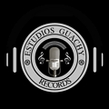 Ledesma _Llego La Hora del Desorden ( pro _Guachy _records  By Dj dever )