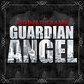 Red Ink The Band - Guardian Angel