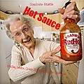 Hot Sauce ft. Concrete Hustle