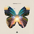 Tritonal feat. Angel Taylor - Getaway (Extended Mix)