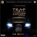 Trap n Luxury mixtape