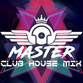 MasterDj - Club House Mix 155