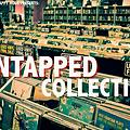 UntappedCollective